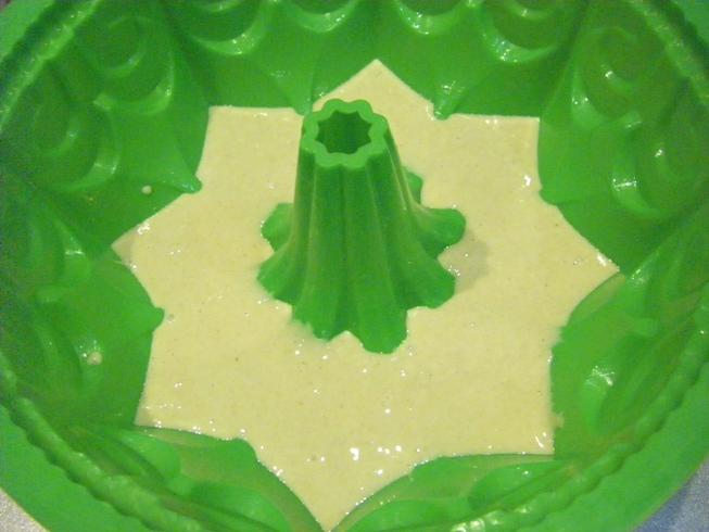 изображение Шарлотка с яблоками в духовке рецепт с фото пошагово