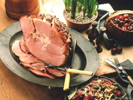 изображение Как приготовить говядину на сковороде вкусно
