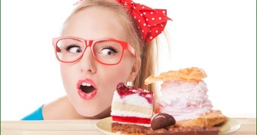 изображение Как снизить аппетит чтобы похудеть в домашних условиях