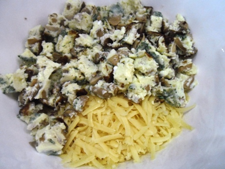 изображение Кальмары рецепты приготовления с фото пошагово