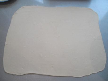 изображение Ханум рецепт с фото в мультиварке
