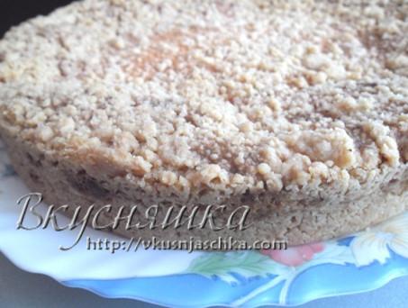изображение Королевская ватрушка рецепт с фото пошагово