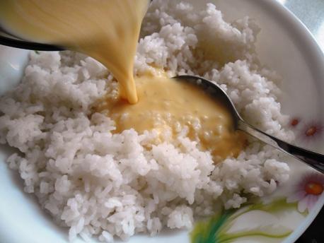 изображение Блюда из фарша в мультиварке рецепты с фото