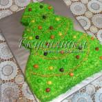 изображение Закуски на праздничный стол рецепт с фото просто