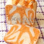 изображение Домашний хлеб в хлебопечке рецепт в домашних условиях