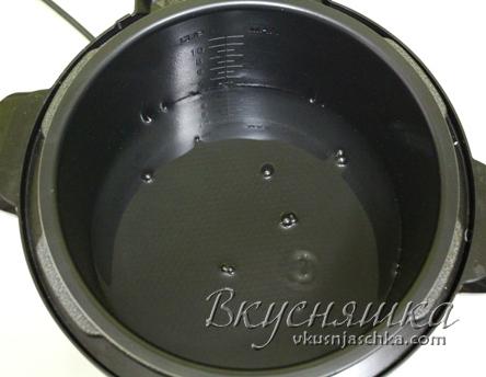 изображение Сбитень медовый рецепт приготовления в домашних условиях