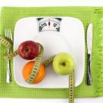 изображение Как ускорить метаболизм для похудения в домашних условиях