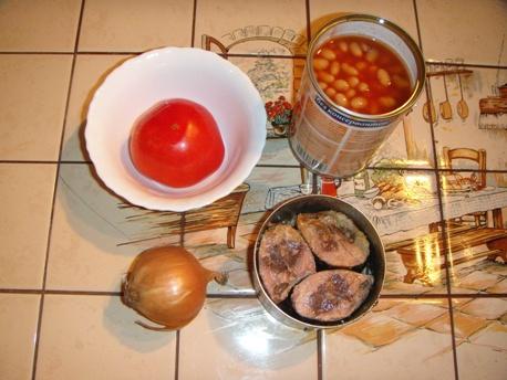 изображение Постные блюда рецепты на каждый день с фото