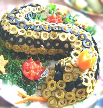 http://vkusnjaschka.com/wp-content/uploads/2012/12/555.jpg