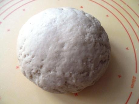 Чак-чак рецепт по-татарски с фото пошагово