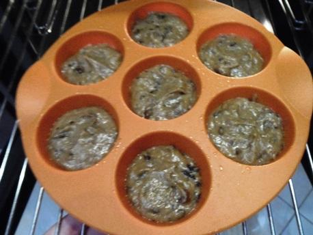 изображение Вкусный рецепт выпечки с фото в домашних условиях