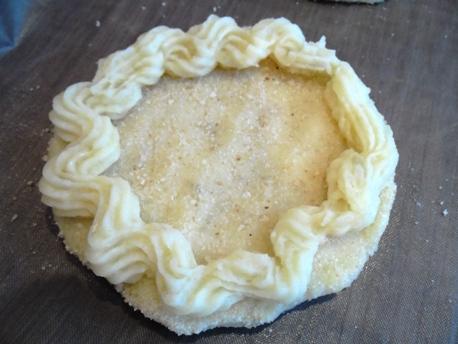 изображение Оригинальная закуска на праздничный стол рецепт с фото