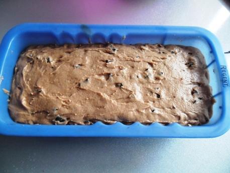 изображение Выпечка с черносливом рецепт