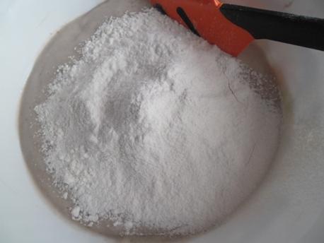 изображение Печенье для детей рецепты с фото простые и вкусные