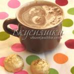 изображение Какао из порошка как сварить на молоке рецепт