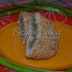 изображение Картофельные зразы с мясом рецепт с фото пошагово