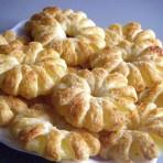изображение Как испечь быстро печенье
