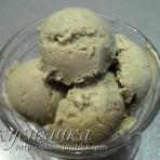 изображение Мороженое из сливок в домашних условиях простой рецепт фото