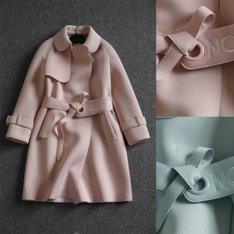изображение Прокат одежды для фотосессии