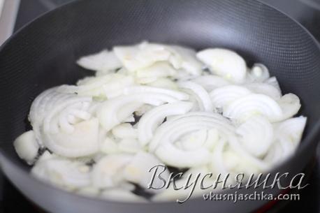 изображение Отбивная из свинины на сковороде рецепт с фото пошагово
