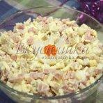 salat-s-plavlenymi-syrkami