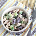 salat-s-fasolju
