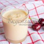karamelnyj-jogurt-v-multivarke