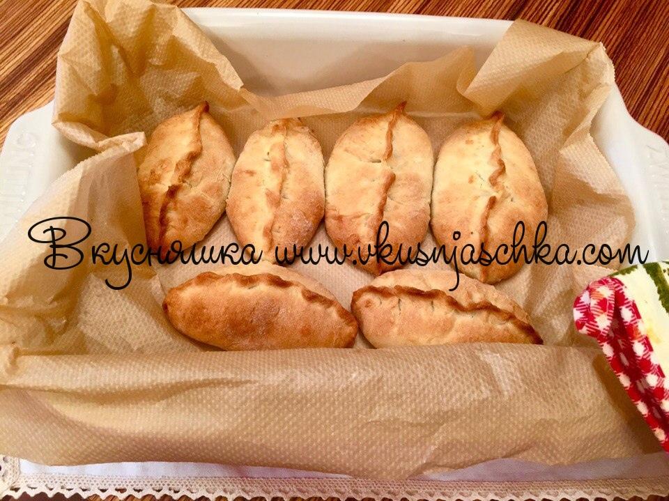 Яблочный пирог рецепт с фото в духовке пошагово